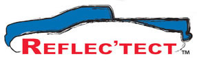 Reflectect Logo